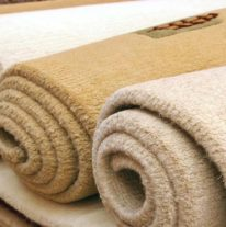 Carpet Cleaners Cairns