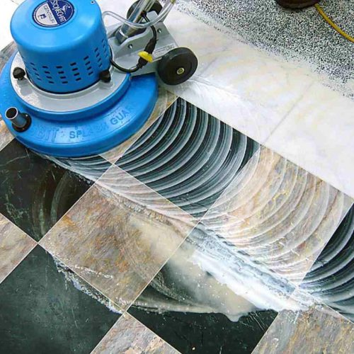 Steam Cleaning Cairns